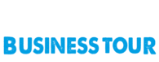 Speak'Up Business Tour Logo